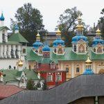 1-2-oktyabrya-pskov-pechory-pushkinskie-gory0