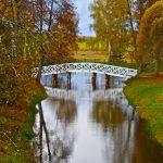 1-2-oktyabrya-pskov-pechory-pushkinskie-gory1
