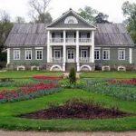 1-2-oktyabrya-pskov-pechory-pushkinskie-gory2