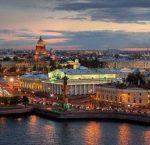 21-23-10-2016-sankt-peterburg-vstrechaet-druzey0