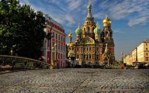 21-23-10-2016-sankt-peterburg-vstrechaet-druzey1
