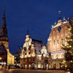 24-25-12-2016-rozhdestvo-v-latvii0