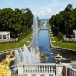 3-5-08-2018-sankt-peterburg-petergof1