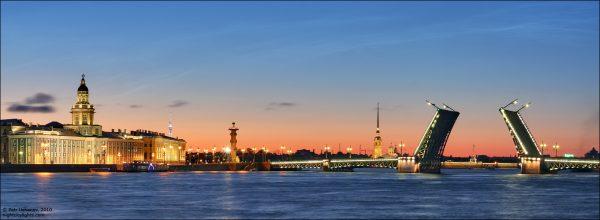 3-5-08-2018-sankt-peterburg-petergof2