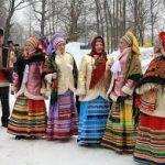 5-7-01-2018-novgorod-pskov-pechory0