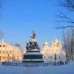5-7-01-2018-novgorod-pskov-pechory1