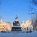 6-8-01-2017-novgorod-pskov-pechory1