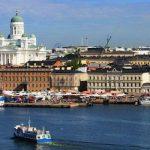 Helsinki-02