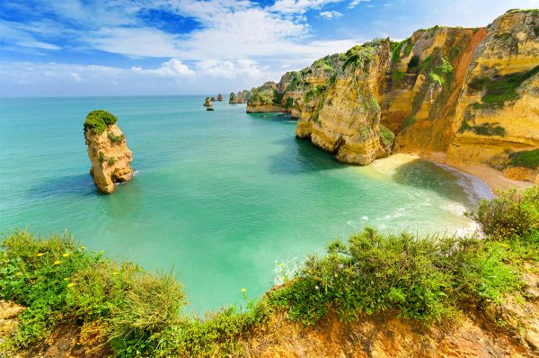 algarve-living