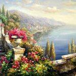 art-puteshestvie-italiya11