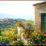 art-puteshestvie-italiya12