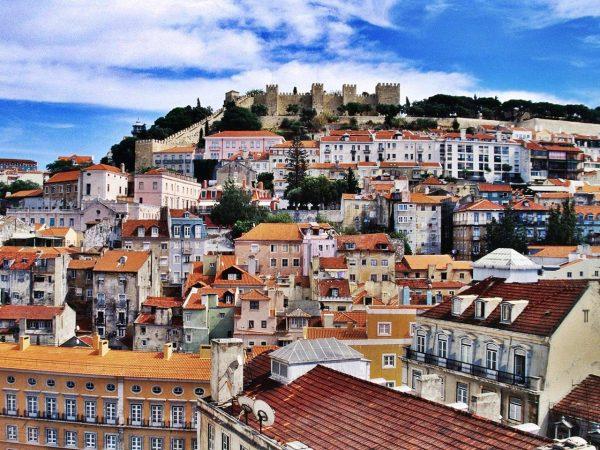 art-puteshestvie-v-portugaliyu1
