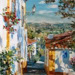 art-puteshestvie-v-portugaliyu14