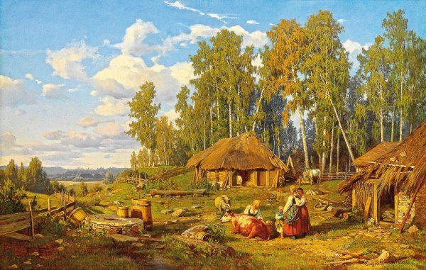 art-puteshestviya-po-estonii0
