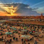 aviatur-marokko-ispaniya-andalusiya0