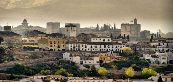aviatur-marokko-ispaniya-andalusiya11