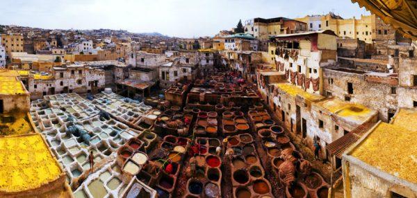aviatur-marokko-ispaniya-andalusiya2