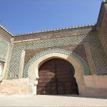 aviatur-marokko-ispaniya-andalusiya3