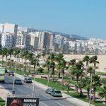 aviatur-marokko-ispaniya-andalusiya4