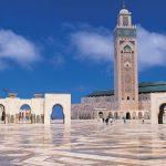 aviatur-marokko-ispaniya-andalusiya6