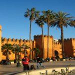 aviatur-marokko-ispaniya-andalusiya7