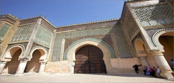 aviatur-marokko-ispaniya2