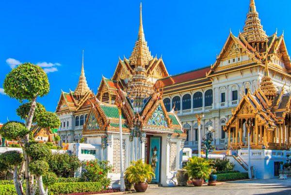 bangkok-kvay-pattayya-kambodzha-ko-chang-noyabr-2017-may-20180