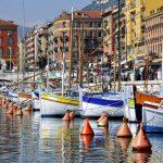 blic-franciya-italiya2