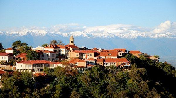 gruziya-gostepriimnaya0