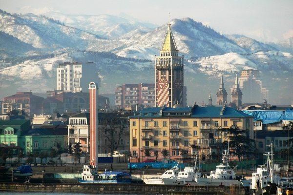 gruziya-s-otdyhom-na-more-v-batumi-8-dney0