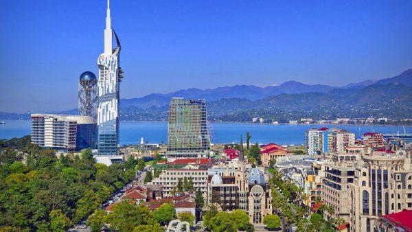 gruziya-s-otdyhom-na-more-v-batumi-8-dney2