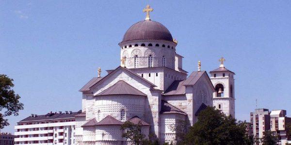 horvatiya-chernogoriya0