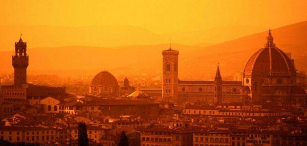 interlux-zagadochnaya-italiya-8-dney1