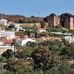 ispaniya-portugaliya-andalusiya4