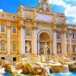 italy-365-friday-rim-neapol-pompei-piza-montekatini-florenciya-siena-rimini-veneciya0