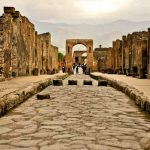 italy-365-friday-rim-neapol-pompei-piza-montekatini-florenciya-siena-rimini-veneciya1