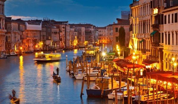 italy-365-friday-rim-neapol-pompei-piza-montekatini-florenciya-siena-rimini-veneciya3