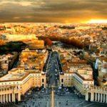 italy-365-friday-rim-neapol-pompei-piza-montekatini-florenciya-siena-rimini-veneciya5