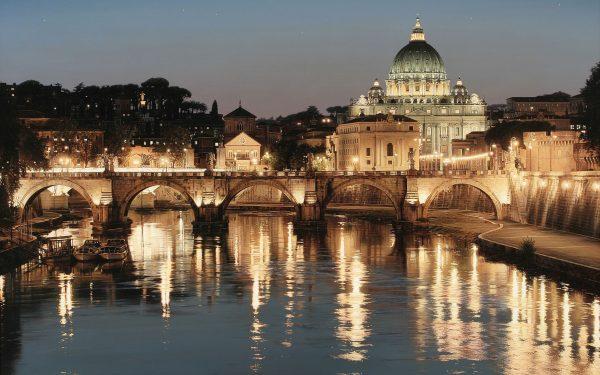 italy-365-friday-rim-neapol-pompei-piza-montekatini-florenciya-siena-rimini-veneciya6
