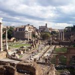 italy-365-monday-rim-neapol-pompei-florenciya-montekatini-piza-siena-veneciya-rimini-san-marino1