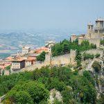 italy-365-monday-rim-neapol-pompei-florenciya-montekatini-piza-siena-veneciya-rimini-san-marino7