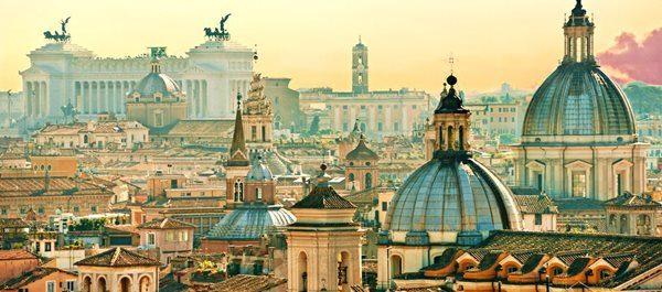 italy-365-saturday-rim-neapol-pompei-florenciya-rimini-veneciya-rim0