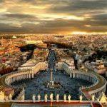 italy-365-saturday-rim-neapol-pompei-florenciya-rimini-veneciya-rim1