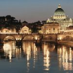 italy-365-saturday-rim-neapol-pompei-florenciya-rimini-veneciya-rim3