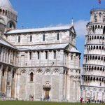 italy-365-saturday-rim-neapol-pompei-florenciya-rimini-veneciya-rim4