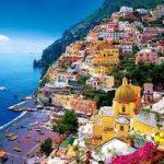 italy-365-saturday-rim-neapol-pompei-florenciya-rimini-veneciya-rim5