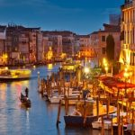 italy-365-saturday-rim-neapol-pompei-florenciya-rimini-veneciya-rim7