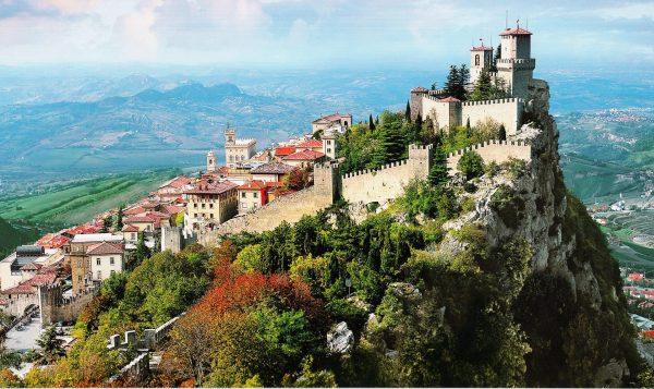 italy-365-sunday-rim-neapol-pompei-florenciya-montekatini-piza-siena-veneciya-rimini-san-marino3