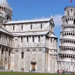italy-365-sunday-rim-neapol-pompei-florenciya-montekatini-piza-siena-veneciya-rimini-san-marino6