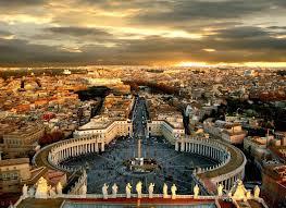 italy-365-tuesday-rim-neapol-pompei-florenciya-montekatini-piza-siena-veneciya-rimini-san-marino3